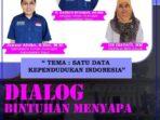 IMG-20210128-WA0060